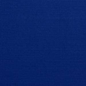 discovery_thumb_LIGHT_BLUE