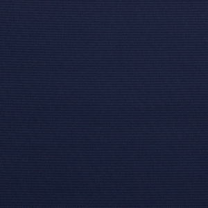 premium_thumb_DARK_BLUE