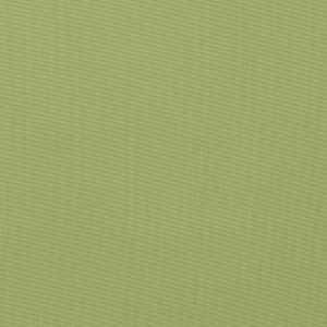 sonic_mat_thumb_Q1