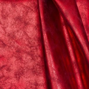 eco-m_thumb_RED