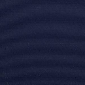 premium_thumb_DARK_BLUE