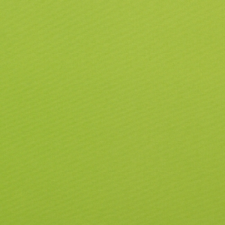 discovery_thumb_APPLE_GREEN