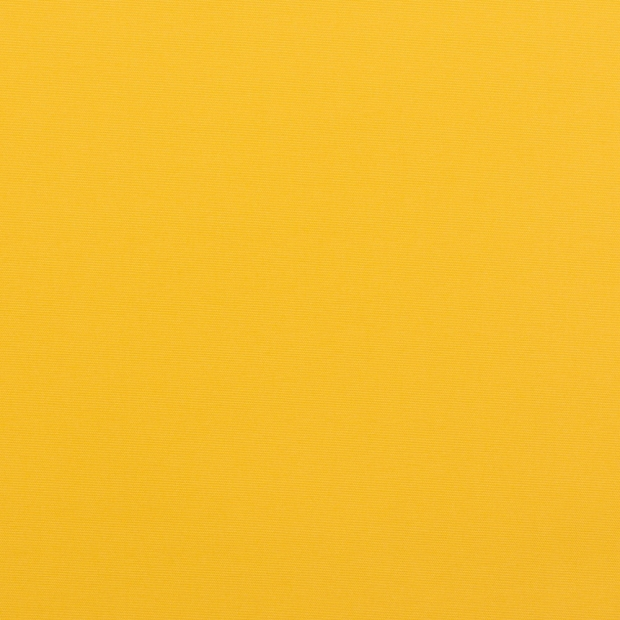 discovery_thumb_YELLOW