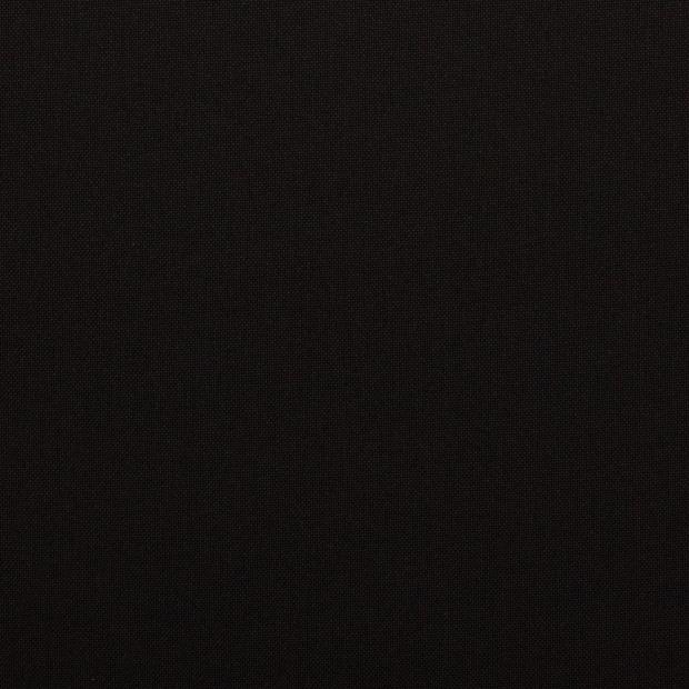 premium_thumb_BLACK