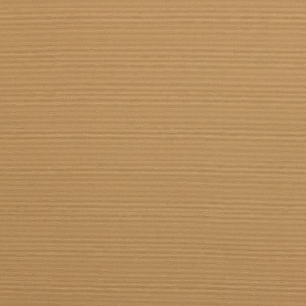 discovery_thumb_BEIGE