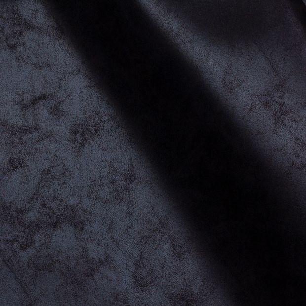 eco-m_thumb_BLACK