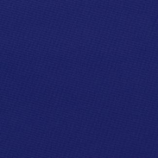 premium_thumb_LIGHT_BLUE