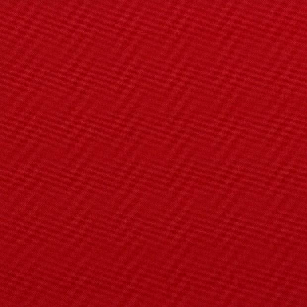 premium_thumb_LIGHT_RED