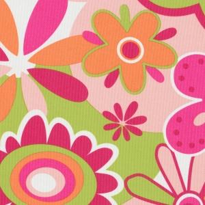 fiori_thumb_74
