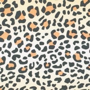 leopard_thumb_5