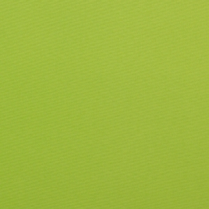 monaco_thumb_APPLE_GREEN