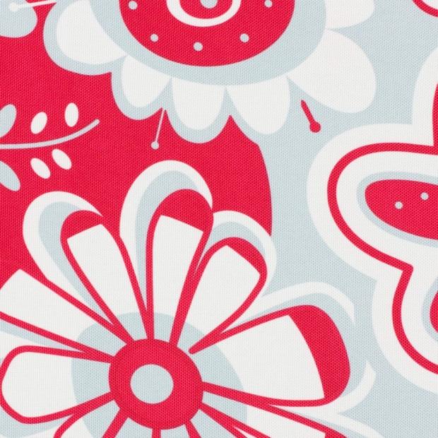fiori_thumb_15
