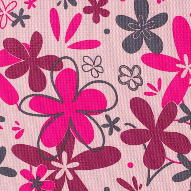 flower_thumb_C