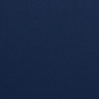 monaco_thumb_DARK_BLUE