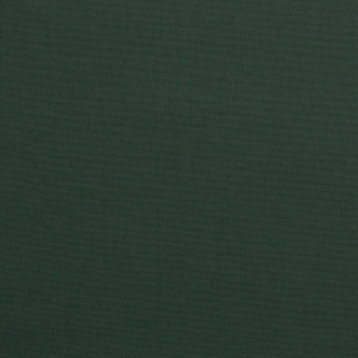monaco_thumb_DARK_GREEN