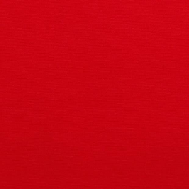 monaco_thumb_LIGHT_RED