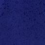 monaco_woda_LIGHT_BLUE