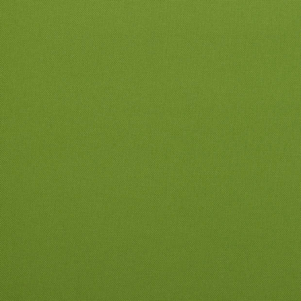 premium__thumb_APPLE GREEN