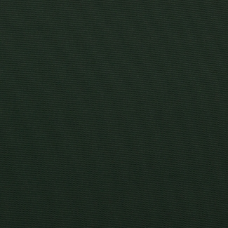 premium_thumb_DARK_GREEN