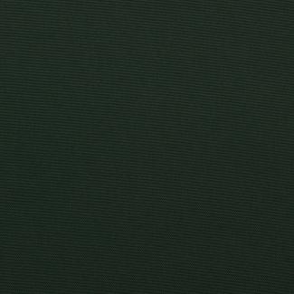premium_thumb_DARK_GREEN