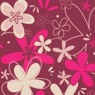 flower_thumb_B