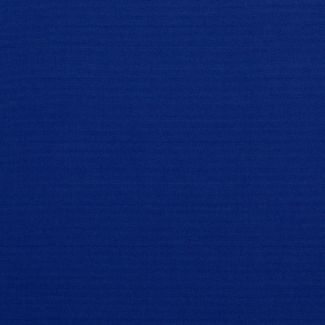 monaco_thumb_LIGHT_BLUE