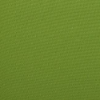 premium__thumb_APPLE GREEN