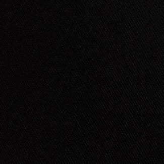 montana_thumb_BLACK