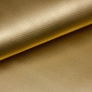 canvasgold-186