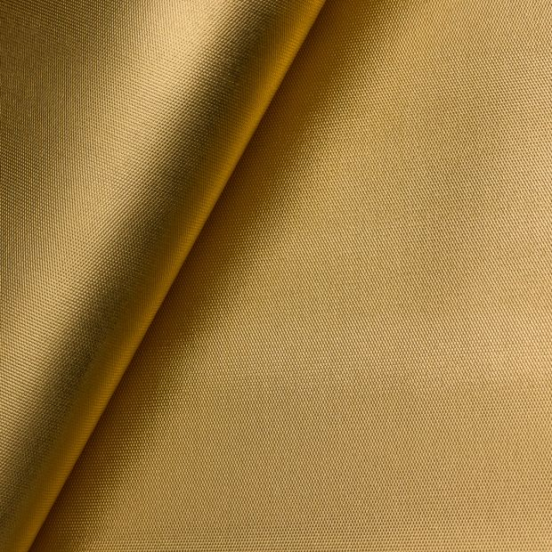 canvasgold-180