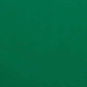 premium_thumb_light_green